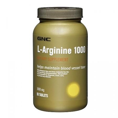 L-carnitina - lupta impotriva grasimilor si a energiei!