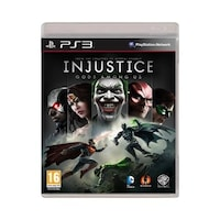 injustice gods among us pc altex