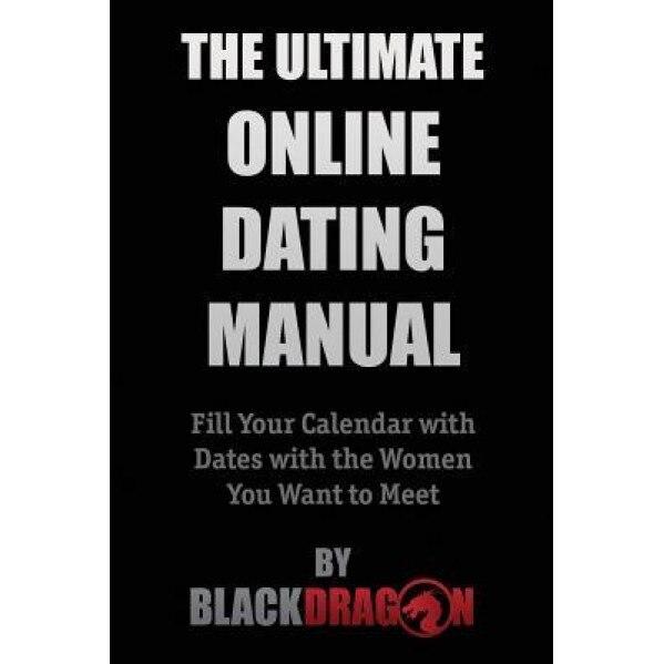 dating fără ofertă