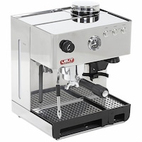 espressor lelit pl41tem