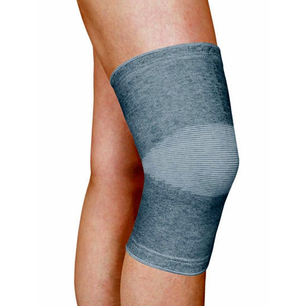 artrita genunchiului la sportivi)