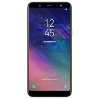 samsung a 6 2018 altex