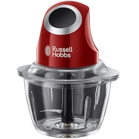 blender russel hobbs altex