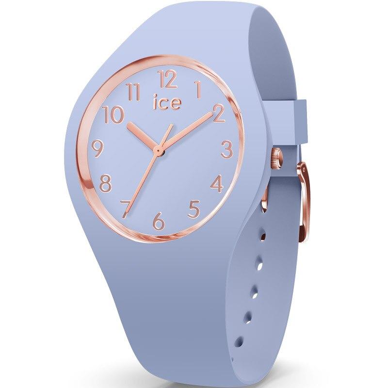 Ice Watch Glam Colour női 34mm 015329 zimHZ7