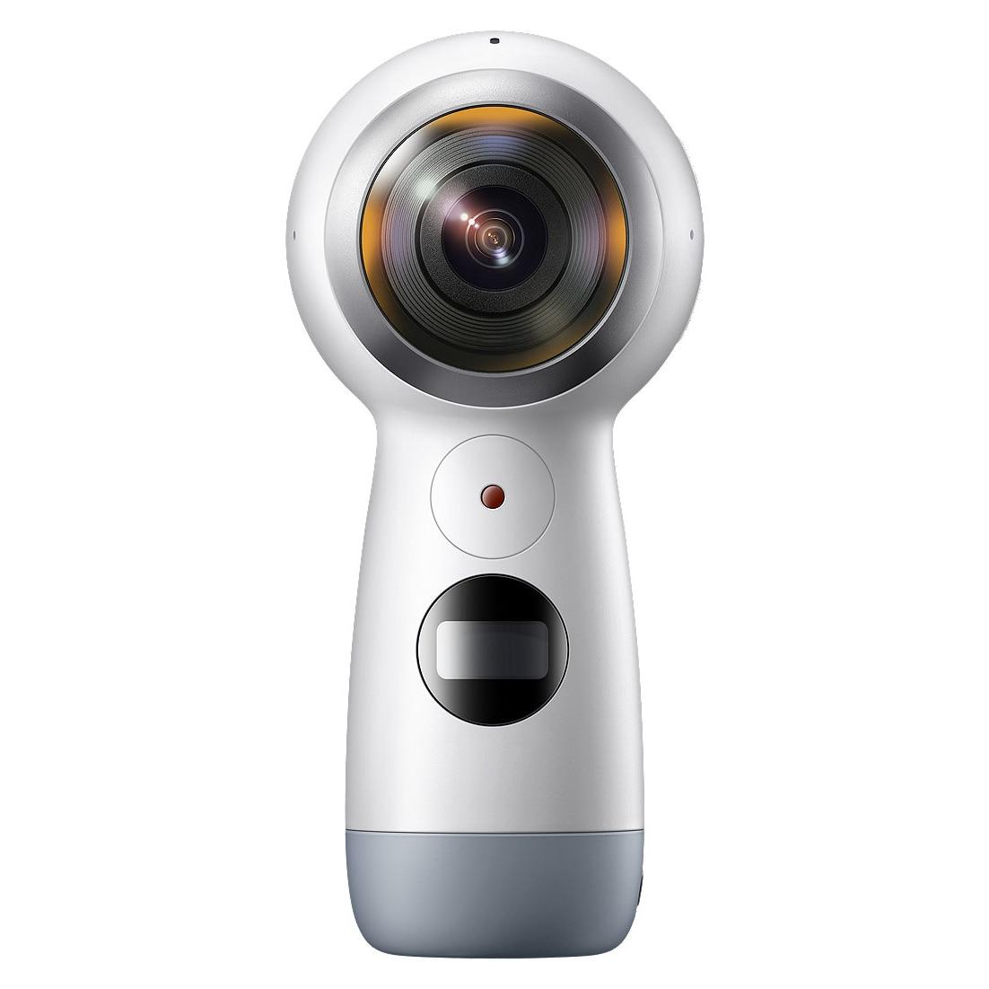 Fotografie Camera foto si video Samsung Gear 360 (2017)