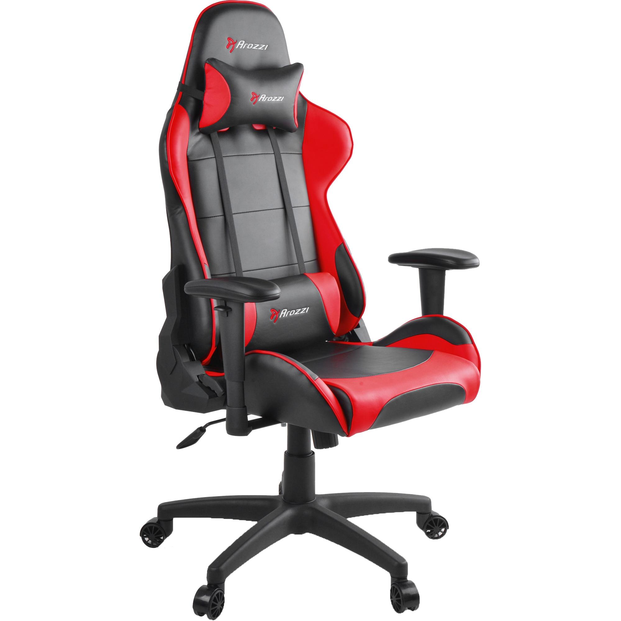 Gamer székek Arozzi eMAG.hu
