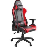 scaun gaming arozzi verona v2