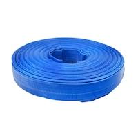 """PVC маркуч Geko, 1 """"-30 м, 2 бара"""
