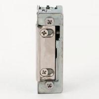 Elektromos zár DORCAS-54N412F