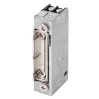 Elektromos zár DORCAS-41AaF