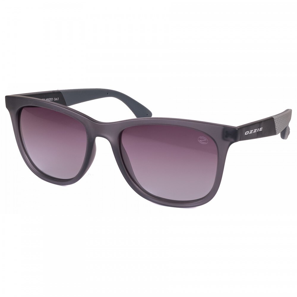 Férfi napszemüvegek Szemüvegkeret anyaga Műanyag Lencse