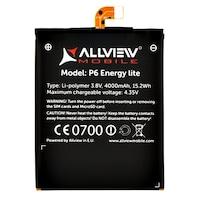 allview p5 energy altex