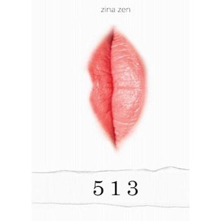 513 - Zina Zen