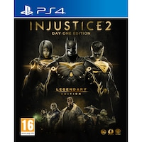 injustice 2 ultimate edition altex