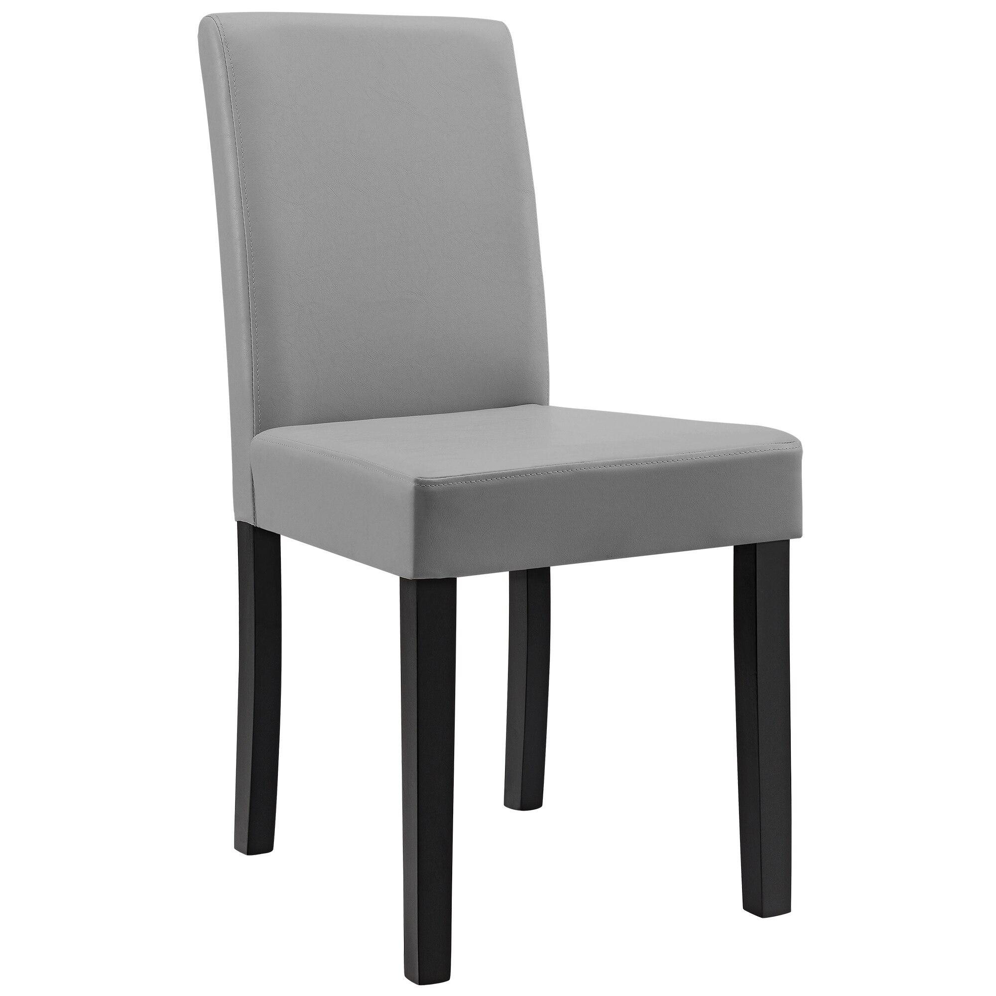 konyhai párnázott székek