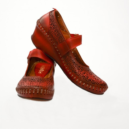 varicoză varicoză picior de la pantofi)