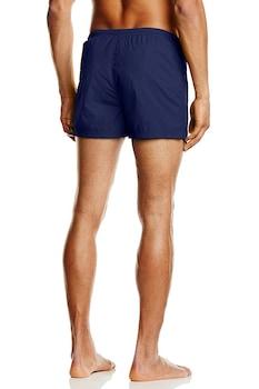 Мъжки шорти за плуване Pepe Jeans Roger, тъмносин