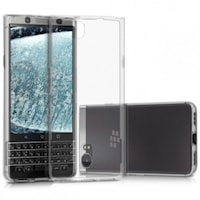 blackberry keyone altex