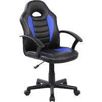 scaun gamer altex