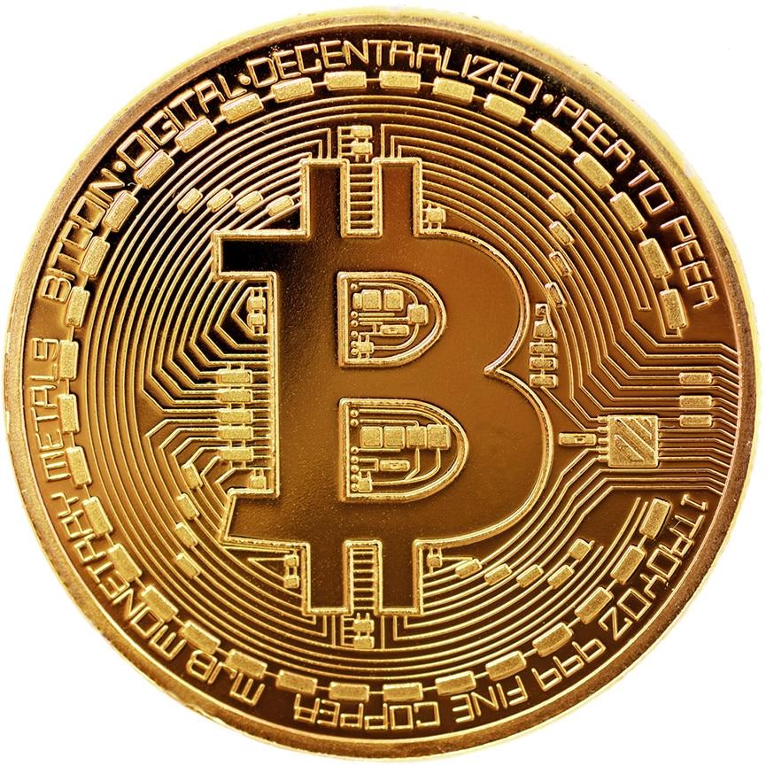 Bitcoin – moneda viitorului sau o iluzie volatilă ?