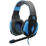A+ Nuwa Gaming mikrofonos fejhallgató