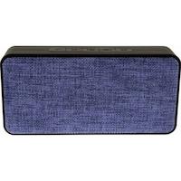 Boxa portabila Bluetooth Tellur Lycaon, 10W, albastru