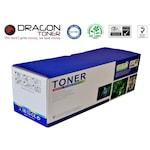 Съвместима тонер касета HP Q7516A за HP LaserJet 5200,Dragon Toner , 12 000 копия,Черен