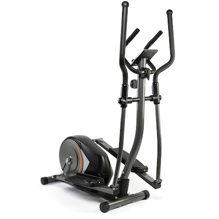 Bicicleta fitness eliptica Kondition BEL-7800