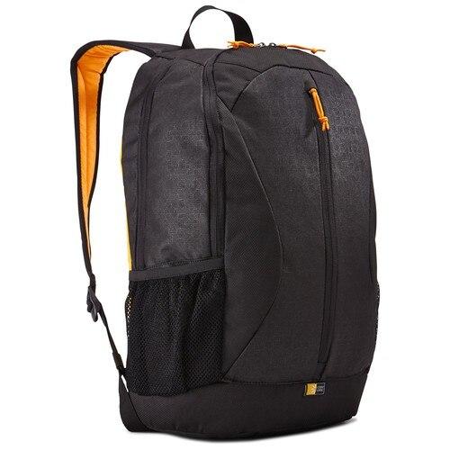 "Fotografie Rucsac laptop Case Logic Ibira IBIR115K, 15.6"", Black"