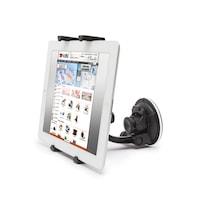 Globiz Univerzális autós tablet tartó 55000