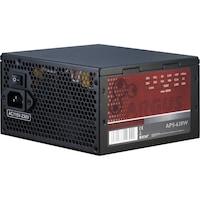 Inter-Tech Argus APS-620W Tápegység, 620W, PFC Aktív