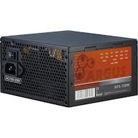 Inter-Tech Argus APS-720W tápegység, 720W, Aktív PFC