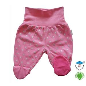 Детски панталони