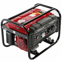 generator curent altex