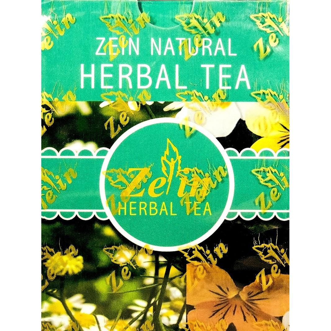 Ceai Zein – un ceai de slabit eficient si recomandat de nutritionisti