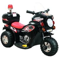 kit motocicleta electrica
