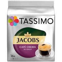 cafea jacobs lidl