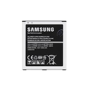 samsung a5 2016 pret altex