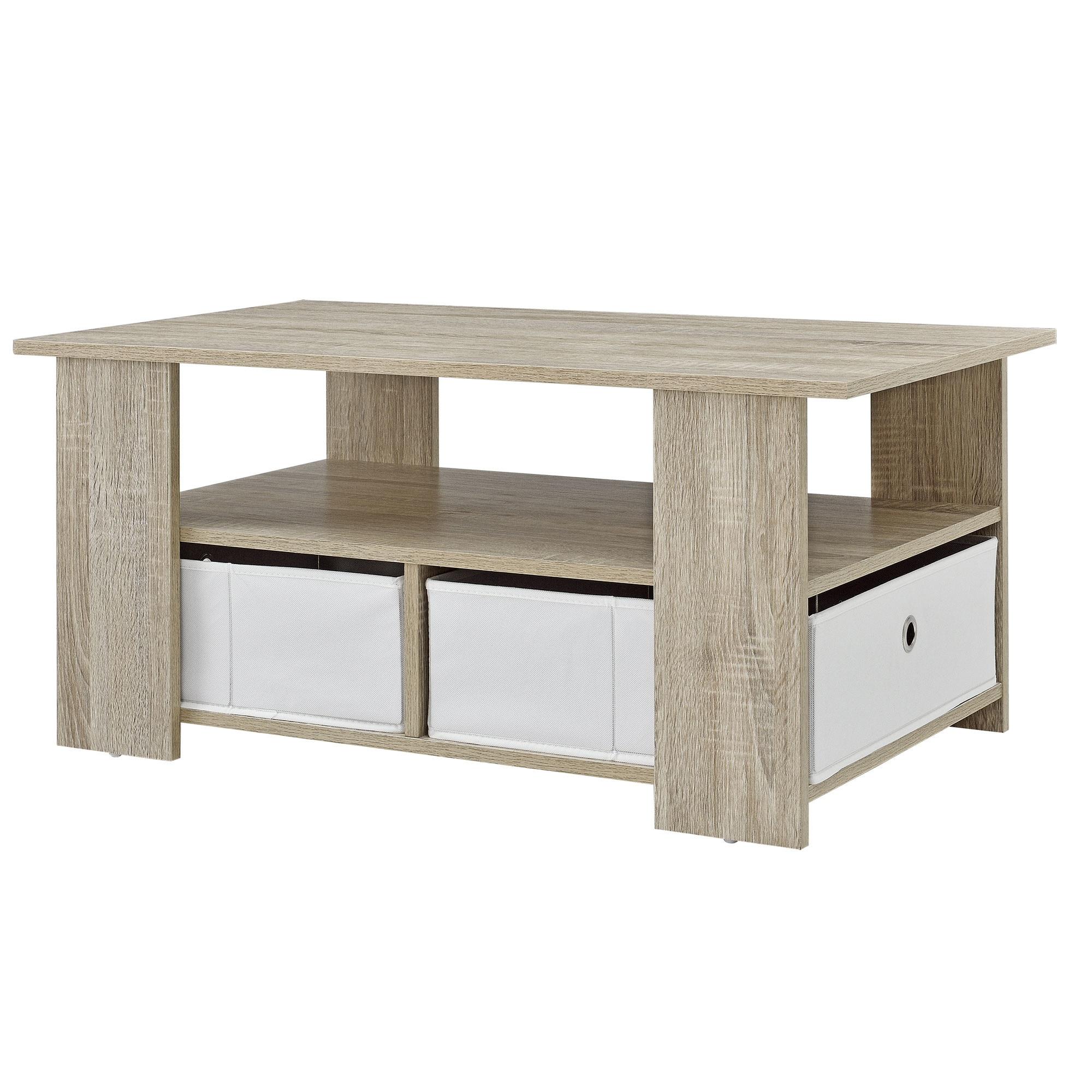 nézet asztal 30 cm-nél