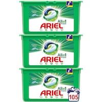 detergent de rufe lidl