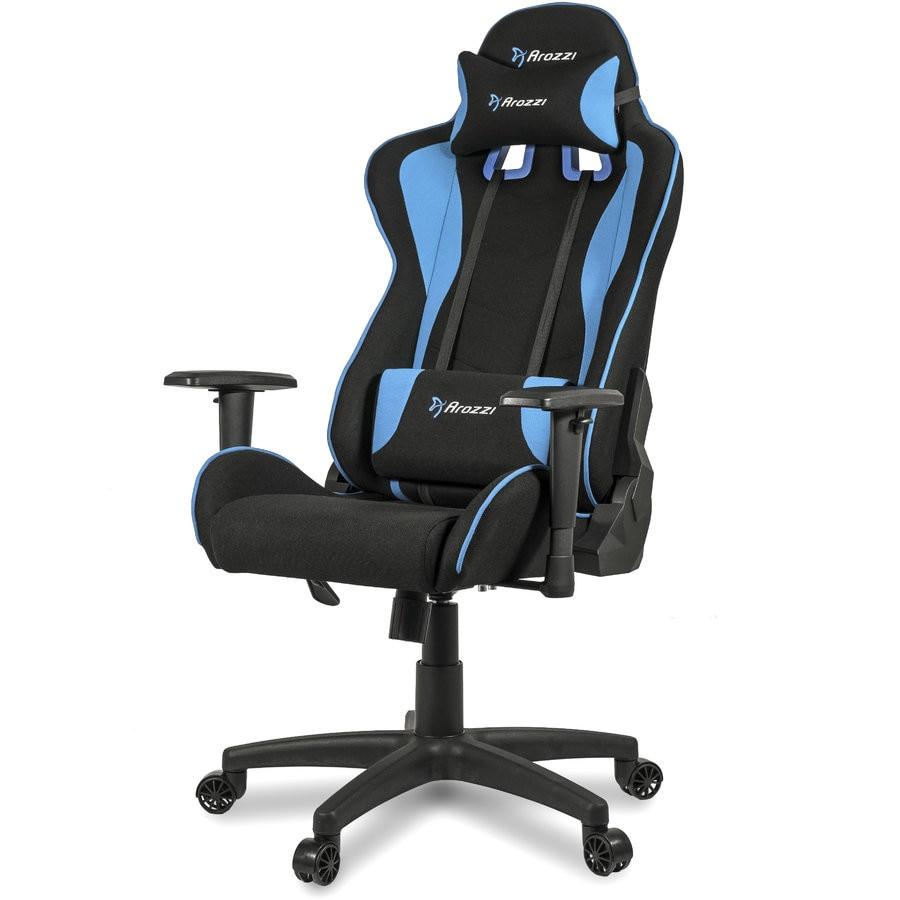 főnöki szék alsó gomb funkciója
