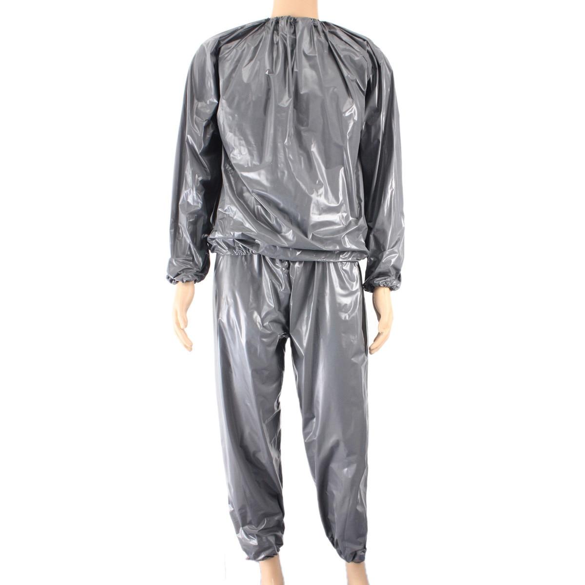 costum sauna pentru slabit pareri
