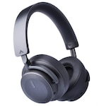 Avantree Audition ANC041 Active Noise Cancelling fejhallgató, Bluetooth 4.1, Fekete