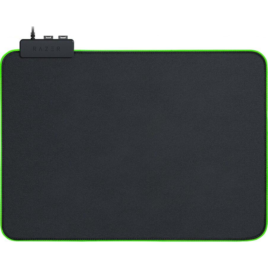 Fotografie Mousepad gaming Razer Goliathus Chroma
