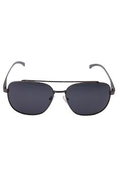 Слънчеви очила ROCS, p1001c3, Сив