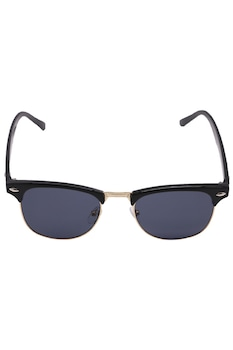 Слънчеви очила Clubmaster ROCS, Ретро, Черен