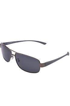 Слънчеви очила ROCS, За мъже, Правоъгълни, UV 400, 9304, Черен