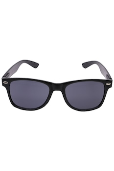Слънчеви очила ROCS Wayfarer, Класическо черно огледало
