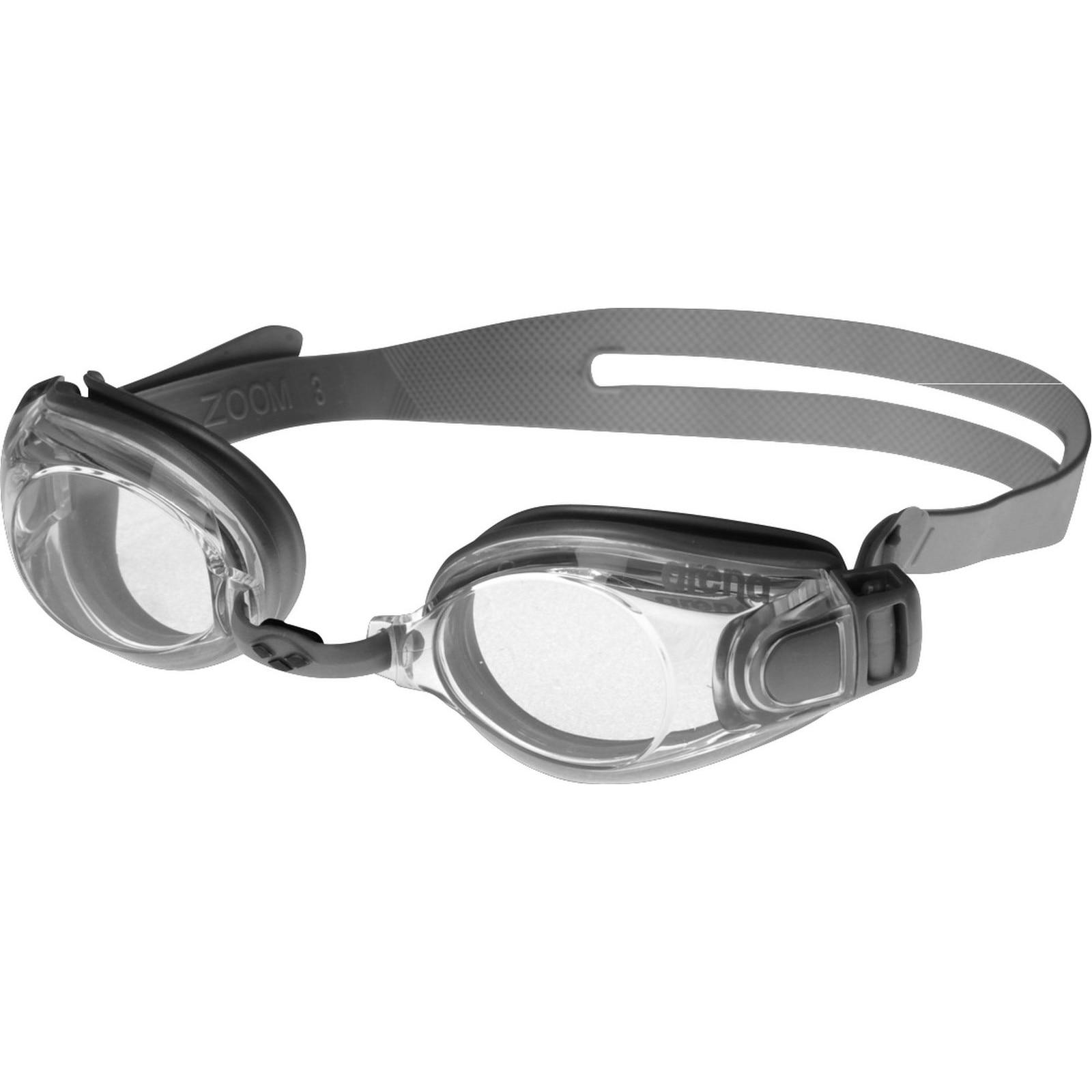 ochelari de antrenament viziune minus 7 ce înseamnă