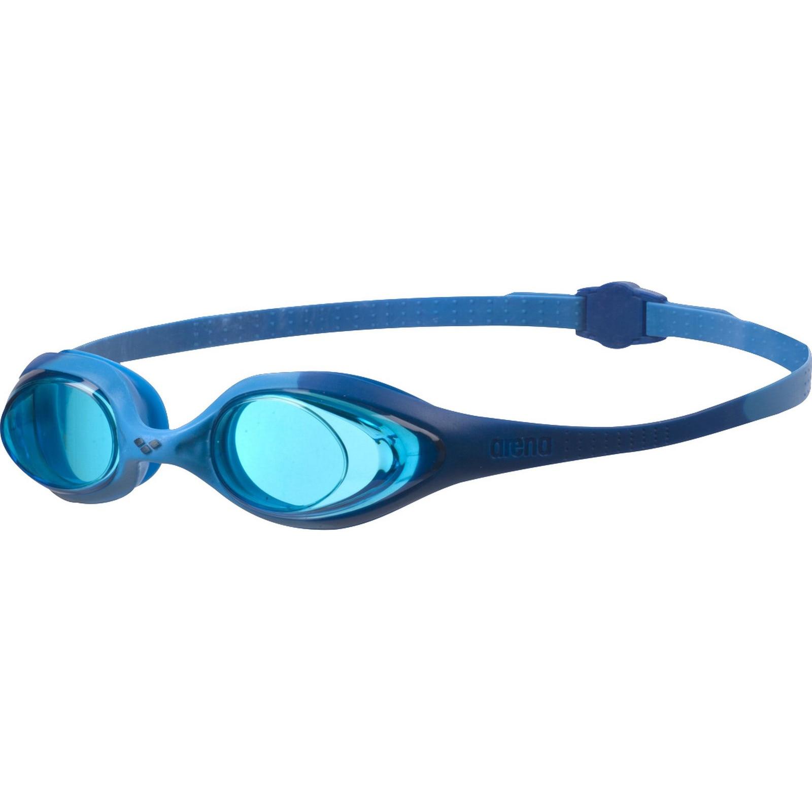 ochelari de antrenament caracteristicile persoanelor cu vedere afectată